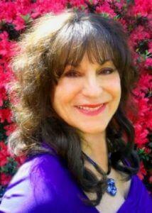 Cherie Psychic Reader