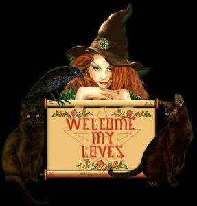 halloweenwelcome4